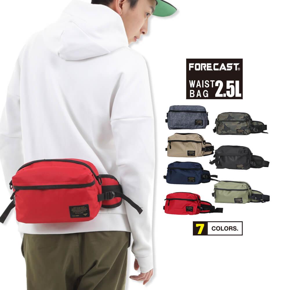 リュックにもトートにもなる便利な2WAY仕様のトートバッグ
