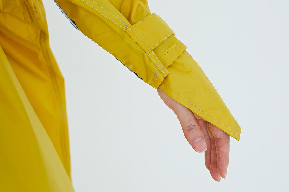 手甲カバー